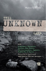 This Unknown Land